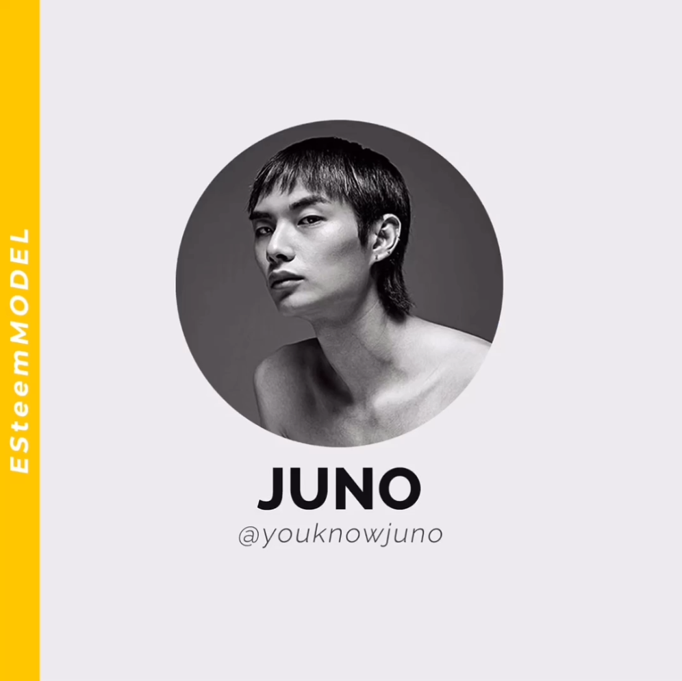 [Model] about JUNO